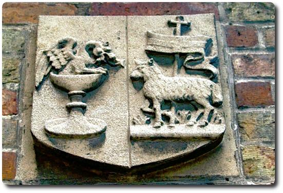 Ospedale Bruges. Benvenuto nel sito del dott. Federico Del Conte